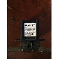 БОРТОВОЙ КОМПЬЮТЕР Renault Premium «7420758802»