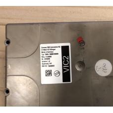 Электронный блок VIC2 DAF 105 «1639082»