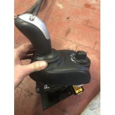 Джойстик АКПП с автомобиля DAF CF/XF EVRO 3.